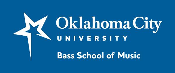 header image - Bass School of Music logo